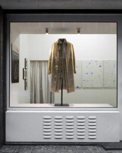 Ausstellungsansicht 2