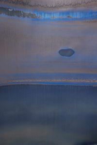 Detail 1 Rising Horizon