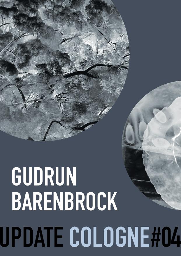 Gudrun Barenbrock Update Cologne#04