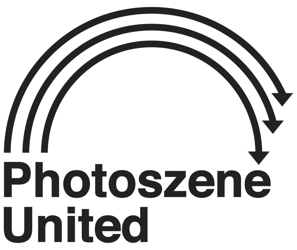 Logo Photoszene United